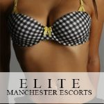What's going down with the Manchester Escorts?
